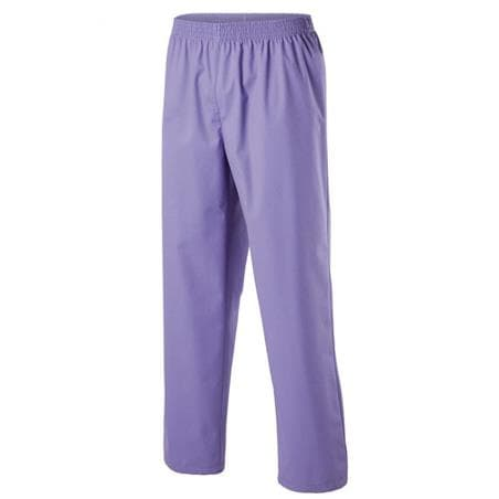 SCHLUPFHOSE 330 in PURPLE - - ARZTKITTEL DAMEN in ihrer Region Moorhausen, Kreis Friesland günstig bestellen - ARZTKITTEL - ARZTKLEIDUNG - ARZT KITTEL - ARZTKITTEL DAMEN