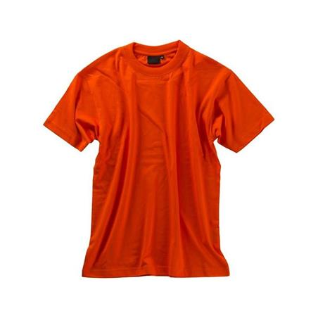T-SHIRT PREMIUM ID VON BEB / FARBE: ORANGE - ARZTKITTEL DAMEN in ihrer Region Oppershausen, Kreis Celle günstig bestellen - ARZTKITTEL DAMEN in ihrer Region Oppershausen, Kreis Celle günstig bestellen - ARZTKITTEL - ARZTKLEIDUNG - ARZT KITTEL - ARZTKITTEL DAMEN